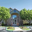 Alpine Meadows Apartments - Sandy, Utah 84094