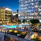The Benjamin Seaport Residences - Boston, MA 02210