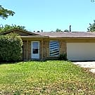 3 Bedroom, 2 Bath Brick Home in Mesquite - Mesquite, TX 75149