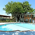 Settlement Apartments - San Antonio, TX 78217