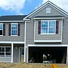 NEW CONSTRUCTION, WON'T LAST! Ready for DEC 30 ... - Charlotte, NC 28216