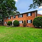 Deering Manor - Richmond, VA 23234