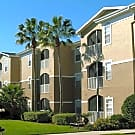 Oviedo Grove Apartments - Oviedo, Florida 32765