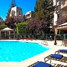 Park Regency - Walnut Creek, CA 94597