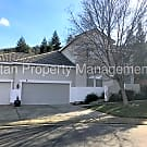 Semi Custom Rocklin 4bed/3ba/3car Home with Pool & - Rocklin, CA 95677