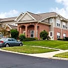 The Reserve at Monroe Crossings - Monroe, Ohio 45050