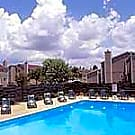 Heathrow Place Apartments - Florence, AL 35633