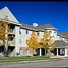 1 br, 1 bath Senior Housing - Victoria Square - Lincoln Park, MI 48146