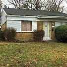 3 Bedroom Brick Ranch in Pontiac - Pontiac, MI 48342
