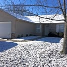 Nice Clean 3 bedroom  ranch - Noblesville, IN 46062
