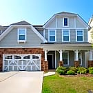 Nice 5 Bed 2.5 Bath Home!!!!! - Waxhaw, NC 28173