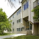 Eastview Apartments - Eveleth, MN 55734