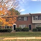 Williston Apartments & Townhomes - Baltimore, MD 21229