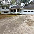 Beautifully renovated home! - Lawrenceville, GA 30045