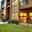 Enclave At Cityview - Fort Worth, Texas 76132