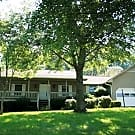 Marvelous Mountain Valley!!! - Hendersonville, NC 28739