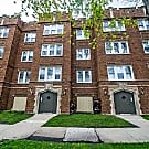 7752 S Cornell - Chicago, IL 60649