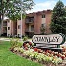 Townley - Beltsville, Maryland 20705