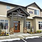 The Sidney - Port Orchard, WA 98367