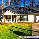 RENT-TO-OWN!  Path To HomeOwnership Program - Rex, GA 30273