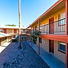 LaMonte Apartments - Phoenix, Arizona 85014