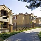 The Reserve at Rancho Belago - Moreno Valley, CA 92555