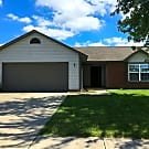5351 Red River Ct-Charming three bedroom two ba... - Indianapolis, IN 46221