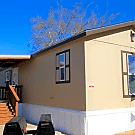 3 bedroom, 2 bath home available - Las Cruces, NM 88001