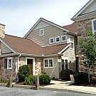 Kissel Hill Commons - Lititz, PA 17543