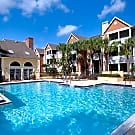 Twelve Oaks At Windermere - Orlando, FL 32835