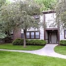 Valley Stream Apartments - Maumee, Ohio 43537