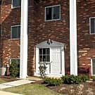 Colonial Garden Apartments - Newark, Delaware 19711