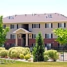 1693 North 400 West - Logan, UT 84341