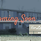 Coming Soon !!!38189 N 5th Avenue, Spring Grove... - Spring Grove, IL 60081