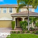 169 Catania Way - West Palm Beach, FL 33411