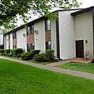 Riverbend Manor Apartments - Weyauwega, WI 54983