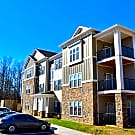 Stonegate At The Crossroads Apartments - Gordonsville, VA 22942