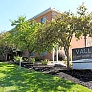 Rockside Place Apartments - Garfield Heights, OH 44125