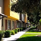 The Arbors at 5th Apartments - Tempe, Arizona 85281