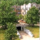 7334-40 Forsyth Apartments - Saint Louis, Missouri 63105