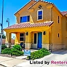 3 Master Bedroom Suites ~ RARE FIND!! - Tempe, AZ 85281