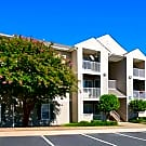 Stonegate Apartments - Stafford, Virginia 22554