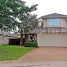 621 Imperial Place - Cedar Hill, TX 75104
