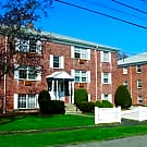 Brookside Apartments - Woburn, MA 01801