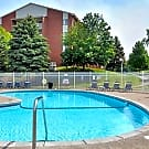 Twelve 501 Apartments - Burnsville, MN 55337