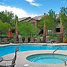 Traverse Point - Henderson, NV 89074