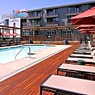 Eastown Apartments - Hollywood, CA 90028
