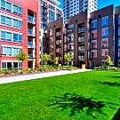 2900 on First Apartments - Seattle, WA 98121