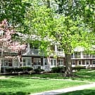 Ocean Aire Apartments - Spring Lake, NJ 07762