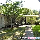 Cute Cottage Home - Houston, TX 77021